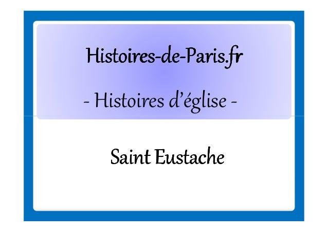 HistoiresHistoiresHistoiresHistoiresHistoiresHistoiresHistoiresHistoires--------dededededededede--------Paris.frParis.frPa...