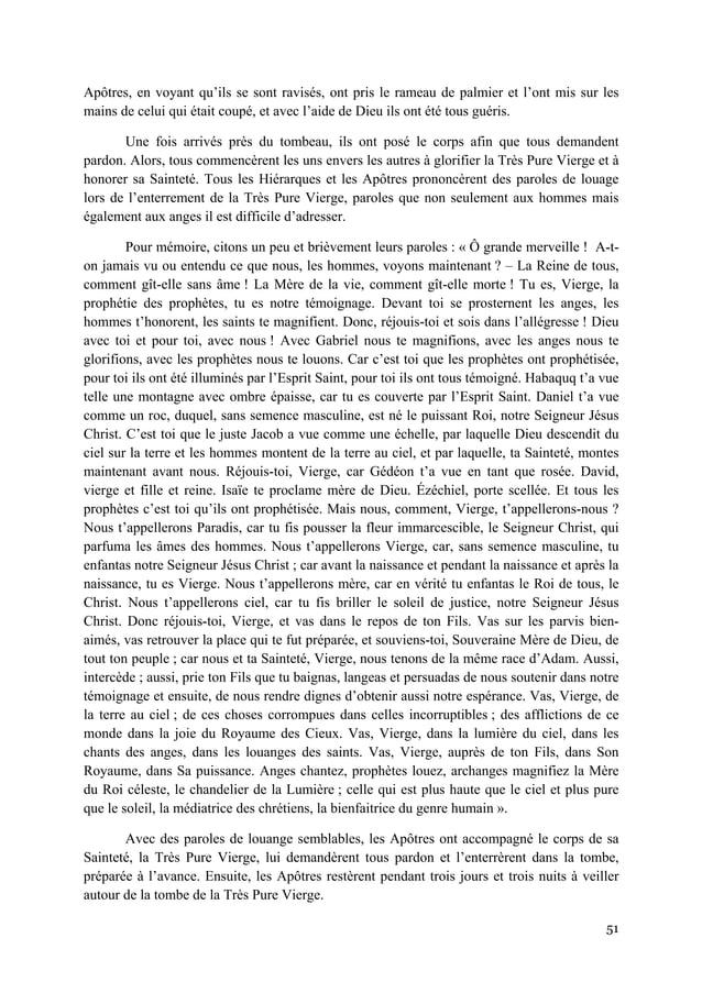 Saint Métropolite Varlaam de Moldavie - homélies (Cazanii)