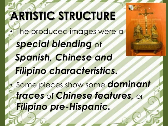 appearance of pre hispanic filipinos Phil literature the literary forms literacy of the pre-hispanic filipinos this gave the appearance that they were writing from the bottom upward.