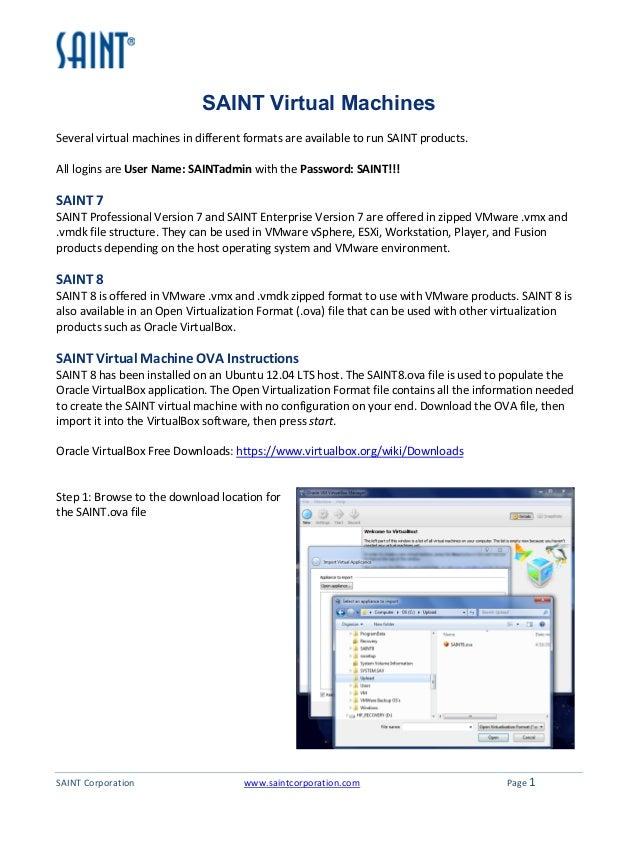 virtualbox org wiki downloads