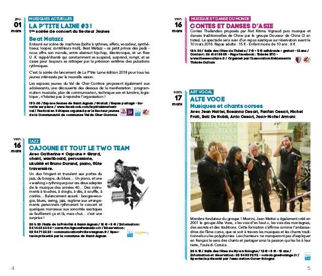 2b69bc8b489 saison-culturelle2018-val-de-cher-controis-3-638.jpg