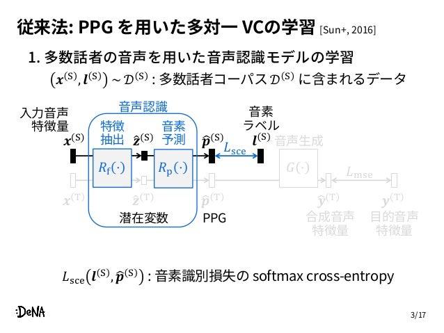 Saito19asjAutumn_DeNA Slide 3