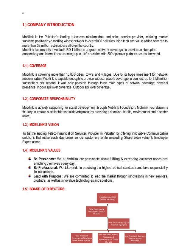 pest analysis of mobilink Free essays on pest analysis of t mobile for students use our papers to help you with yours 1 - 30.