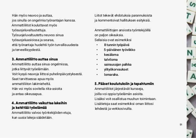 STTK:n tavoitteet hallitusohjelmaan: Kestävä työelämä