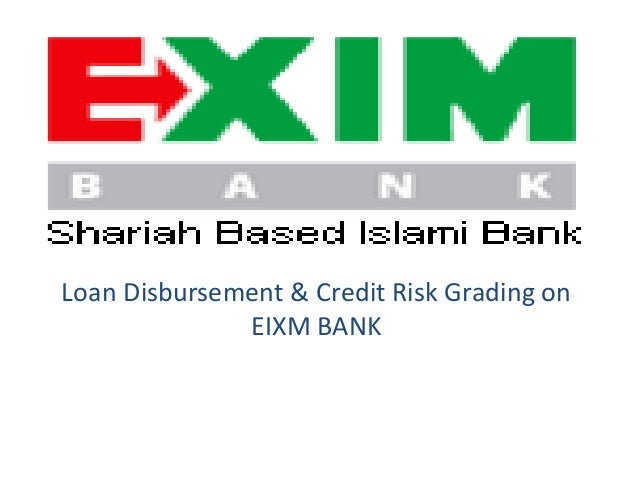 compensation management on exim bank Integration letter agreement [exim] - silicon valley bank and viseon inc and other business contracts, forms and agreeements competitive intelligence for investors.