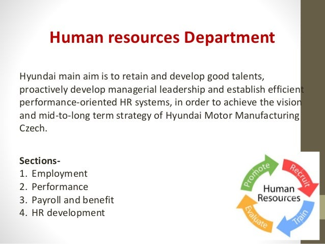 objectives of hyundai Gmail is email that's intuitive, efficient, and useful 15 gb of storage, less spam, and mobile access.