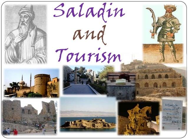  Ajlun Castle stands upon Auf  Mountain near Ajloun,  Northern Jordan Saladin ordered his  assistance to build this  ca...