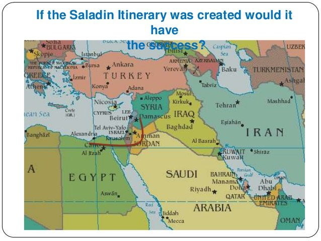 Saladin, Muslim military hero,Ayyubids Dinasty,Saladin & the Crusaders ,