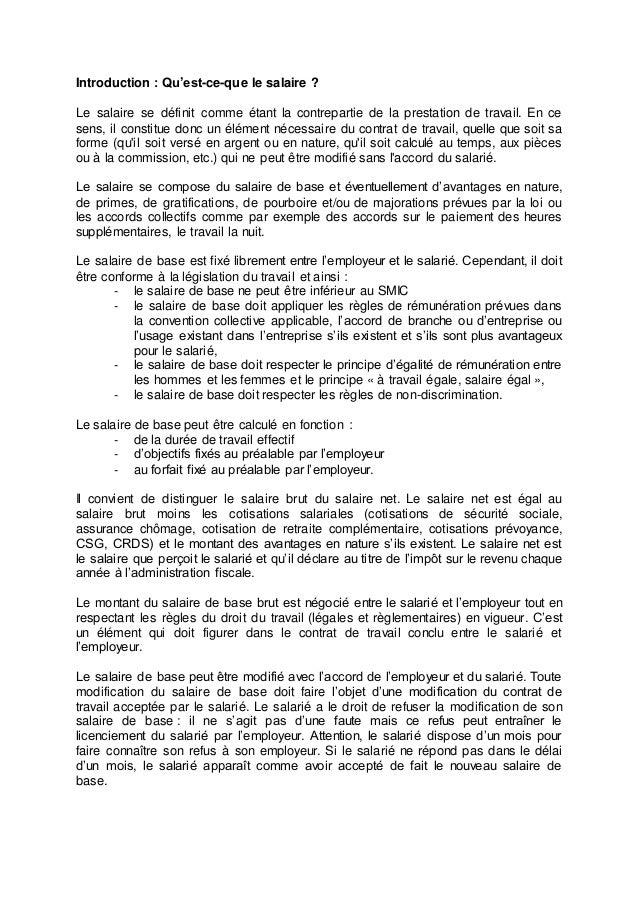Salaires le guide qapa 2015 - Contrat de professionnalisation salaire grille ...