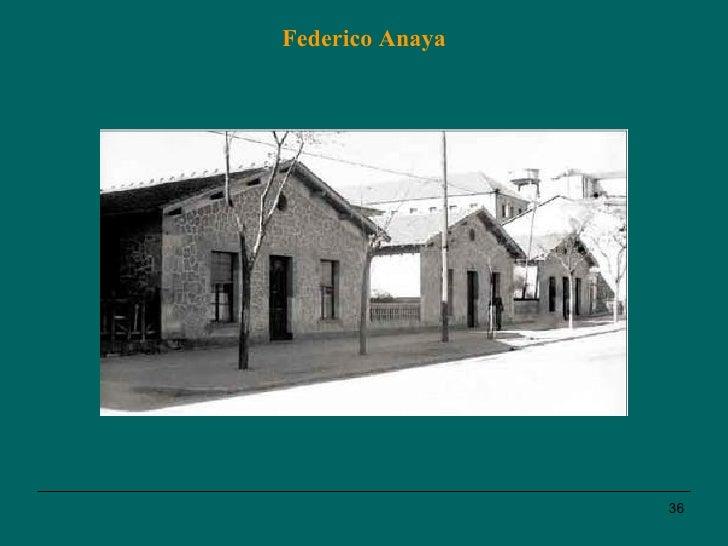 Federico Anaya