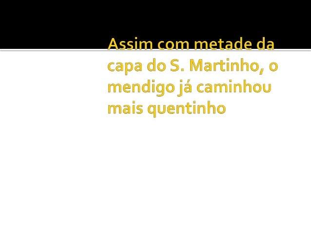 Carlos Salamanca nº5 Fábio Pinel nº10