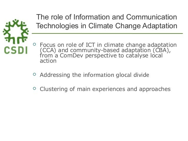 Communicate in print 2 ict