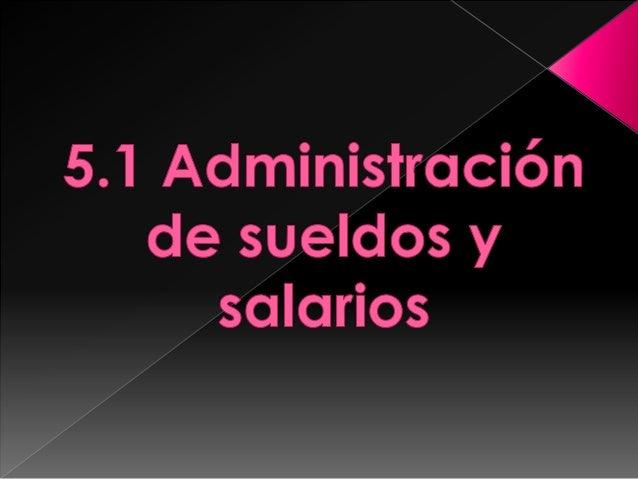 Salarios y mdo trabajo - Trabajos manuales remunerados ...