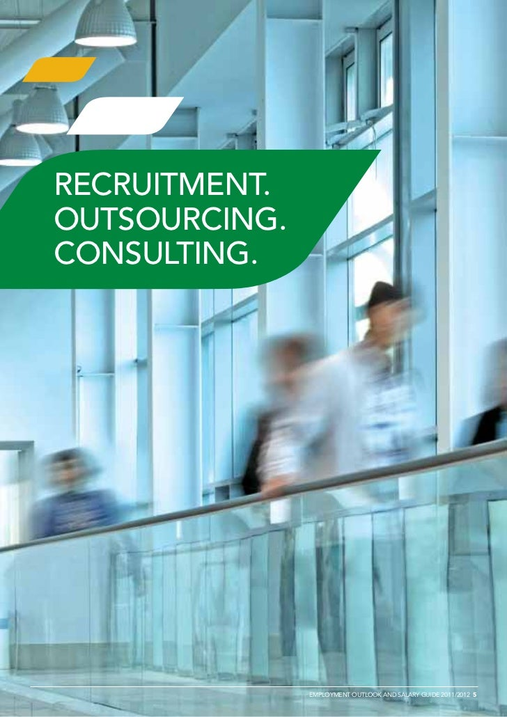 Deloitte Malaysia | Audit, Consulting, Financial Advisory ...