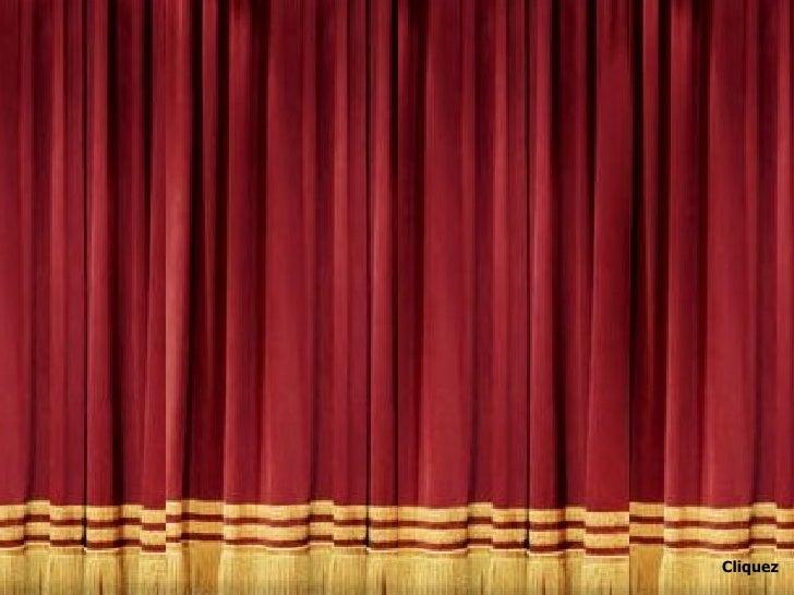Les plus belles salles d'opéra du monde Cliquez