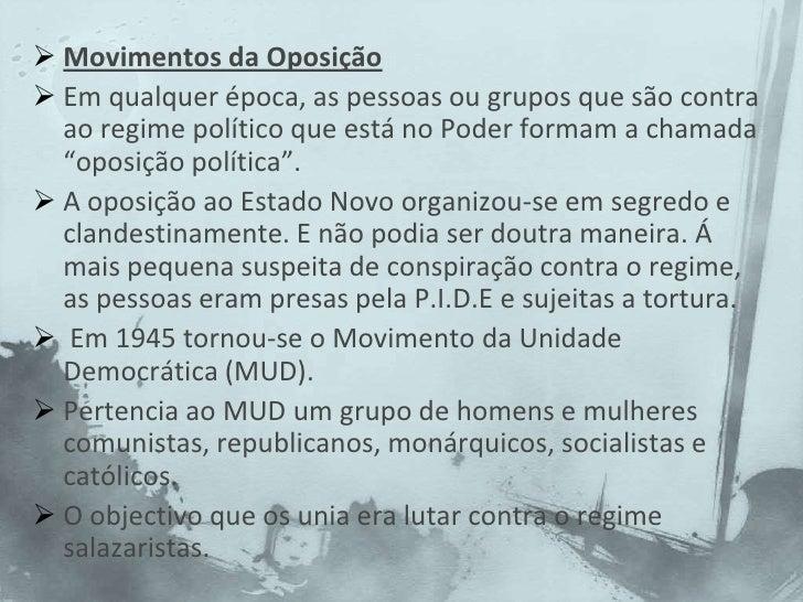 Por outro lado, durante a 2ª Guerra Mundial (1939-1945), na qual Portugal não participou, exportaram-se grandes quantidade...