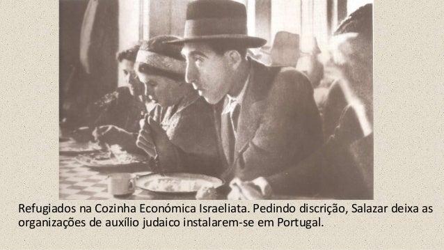 Resultado de imagem para comboios de judeus para portugal