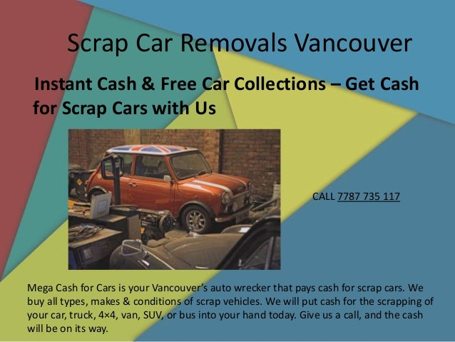Cash For Cars Vancouver >> Sale Cars For Cash In Vancouver