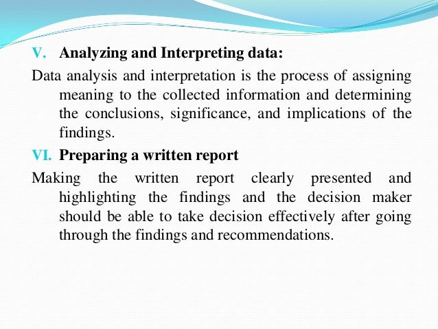 ethical implications of collecting and analyzing Roboethics: social and ethical implications  society with a framework for analyzing the ethical implications of  collecting information using.