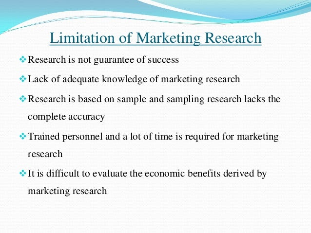 ethical implications of collecting and analyzing What is ethical marketing learn when and how an organization employs the marketing strategy: ethical marketing who are the individuals developing ethical marketing.