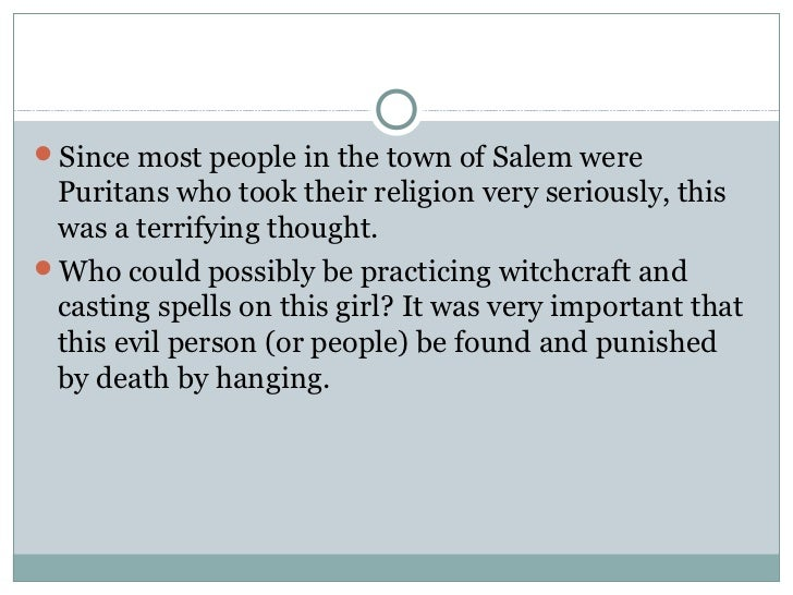 the question of why people died in salem massachusetts in 1692 Free the salem witch trials papers, essays people are still wondering why 19 people died as a result of these trials overview of the salem witch trials - the salem witch trials took place in salem, massachusetts in 1692.