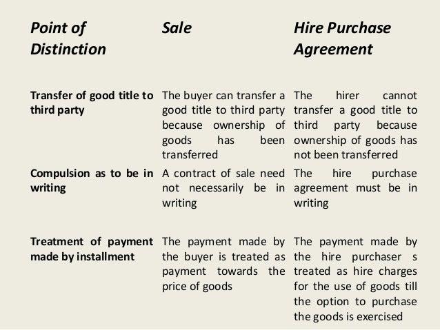sale of goods act nsw pdf