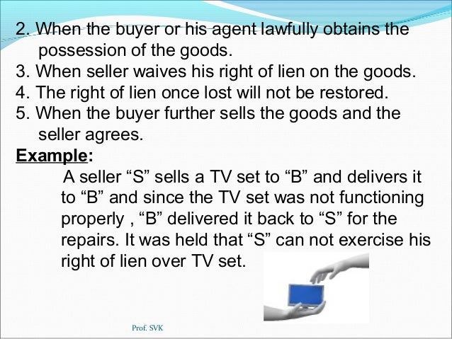 lpc commercial law sale of goods Commercial law mcqs  the message stated also that if y does not settle the warehouse charges within 10 days, he will advertise the goods for sale at a public auction when y ignored the demand, x sold 100 sacks of corn at a public auction  bar questions, civil law, commercial law, commercial law mcq, commercial law mcqs, constitutional.