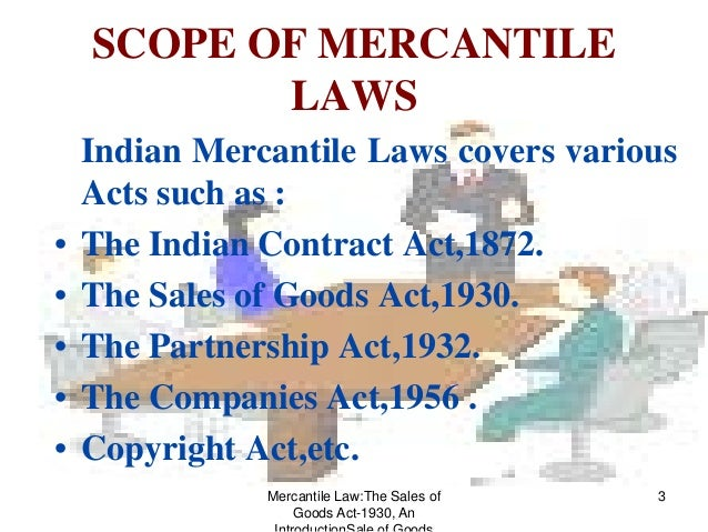 indian sale of goods act 1930 essay Sales of goods act 1 1 2  indian contract act, 1872 in 1930, sections 76 to 123 of the contract act was repealed and a separate act known as the sale of goods.