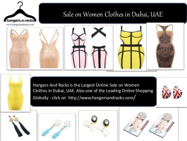 Ihram Kids For Sale Dubai: Sale On Women Clothes In Dubai, UAE