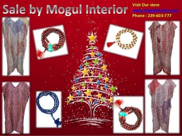 Mogul interior brings sale for Mogul interior designs