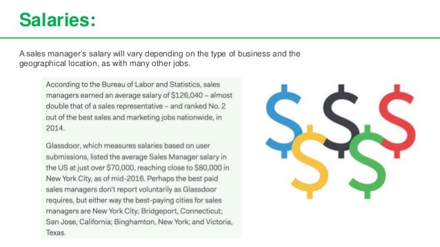 Sales management: Definition, Process, Strategies, & Resources
