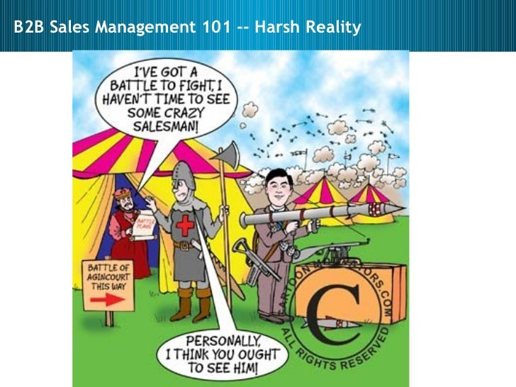 Sales, Sales Management, Sales Strategy Slide 3