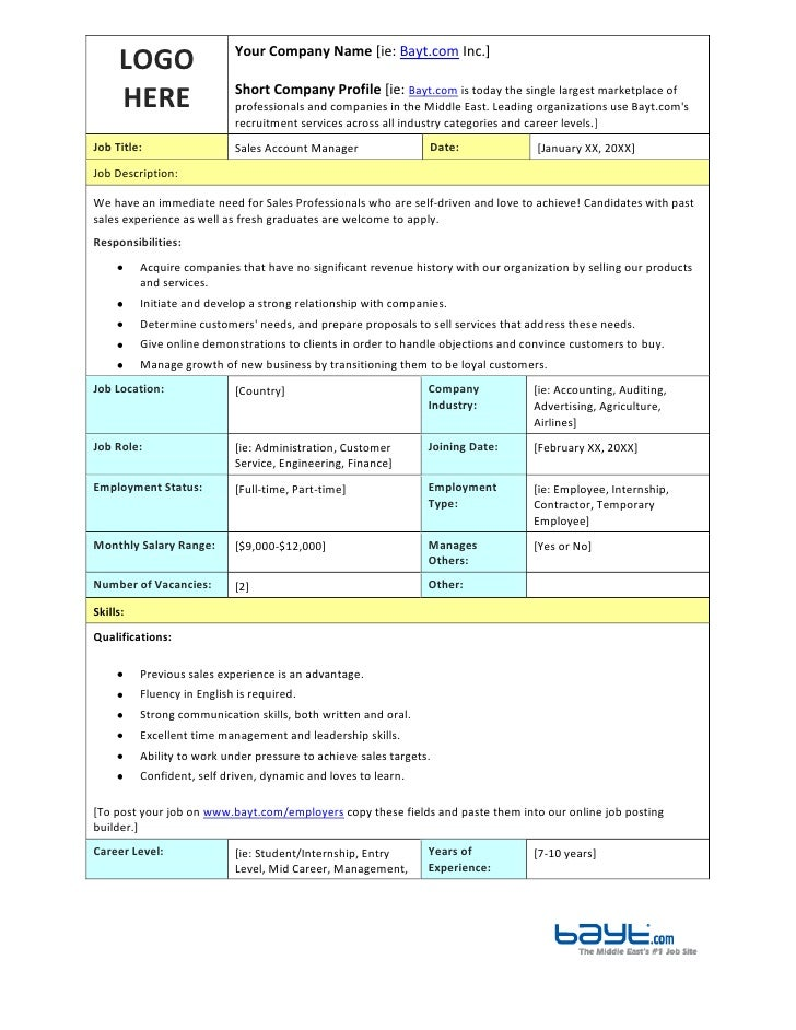 Marketing and communications manager salary uk