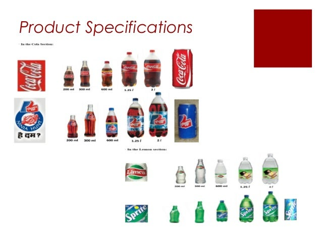 distribution management of cocacola The coca-cola company offers hundreds of products discover the wealth of beverages and connect with coca-cola philippines on facebook and more.