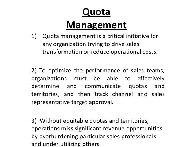 Case Studies in Sales and Distribution Management