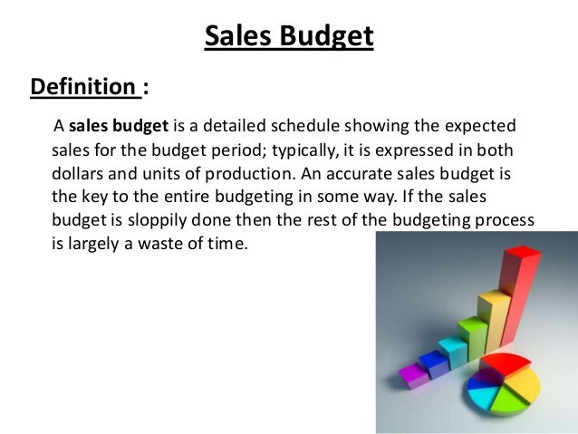 Sales And Distribution Ppt