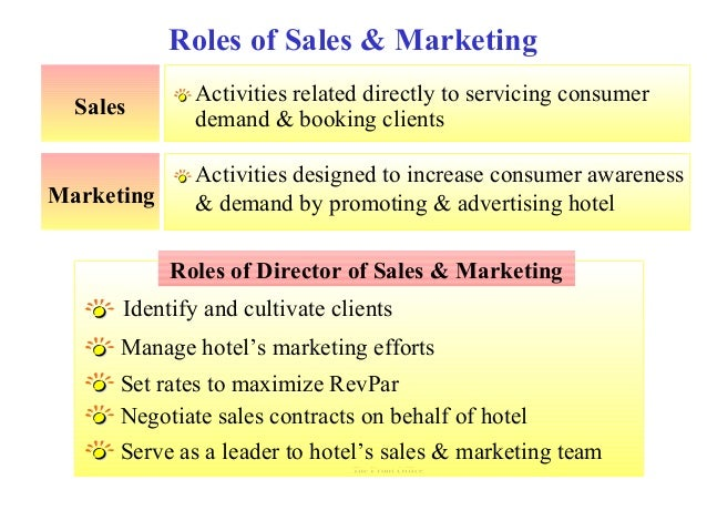 marketing plan hotel industry Hospitality industry databases documents similar to hotel marketing plan sample skip carousel carousel previous carousel next hotel marketing plan template hotel budget excel template hotel opening checklist basic hotel sales proceduresv106.