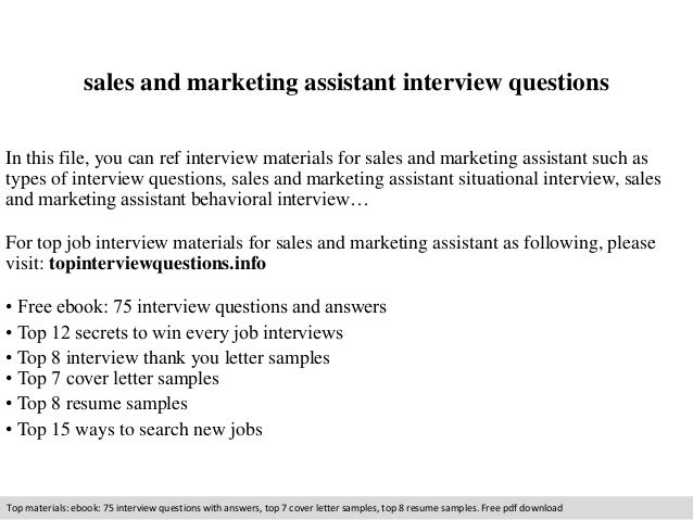 assistant manager interview questions unitedijawstates com