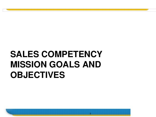 competency goal i Cda competency goals i have my goals,  i can't remember the competency goals in the correct order, but as far as the health & safety goal.