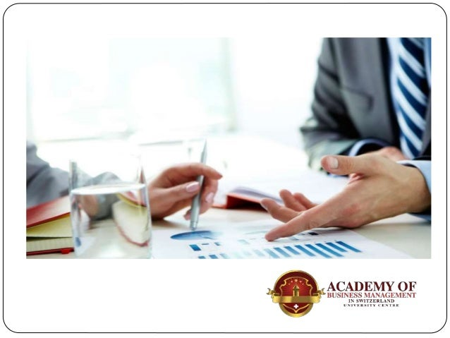 Executive Bachelor Degree  Duration: 1 year  Degree: Executive BBA in International Sales and Marketing  Age: Minimum a...