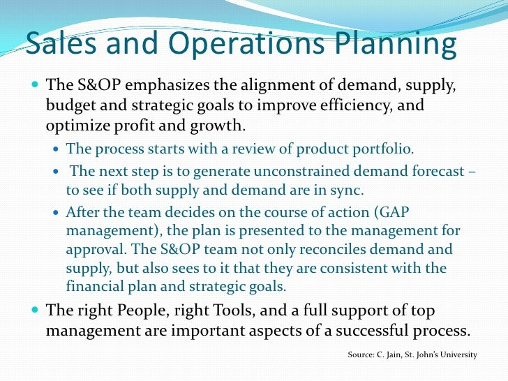 sales planning operations As of mar 2018, the average pay for a sales planning manager is $88,330 annually.