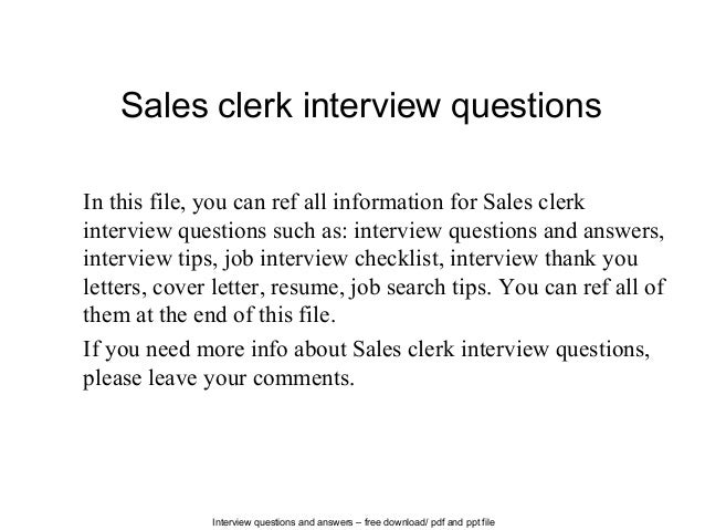 sales-clerk-interview-questions-1-638.jpg?cb=1402886442
