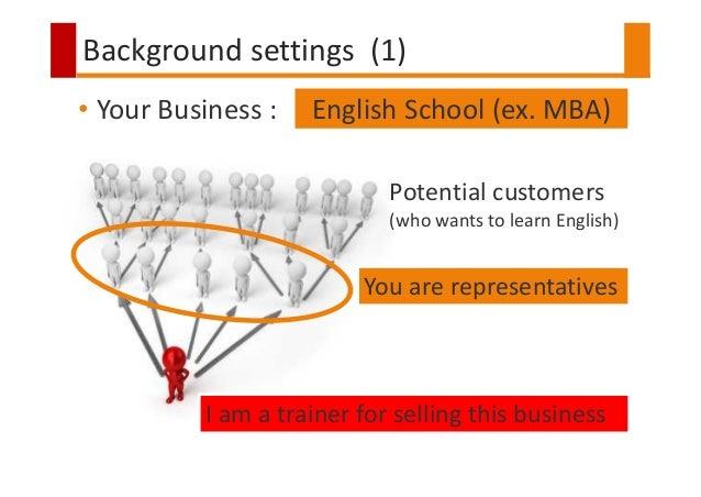 Sales closing(training) presen_fin Slide 3