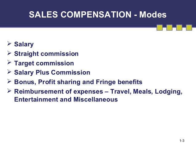 compensation plans targeting incentives essay Sample of organizational incentive plans essay (you can also order custom written organizational incentive plans essay)  non-cash incentives include vocational .