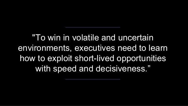 AdvantageCompetitive TRANSIENT