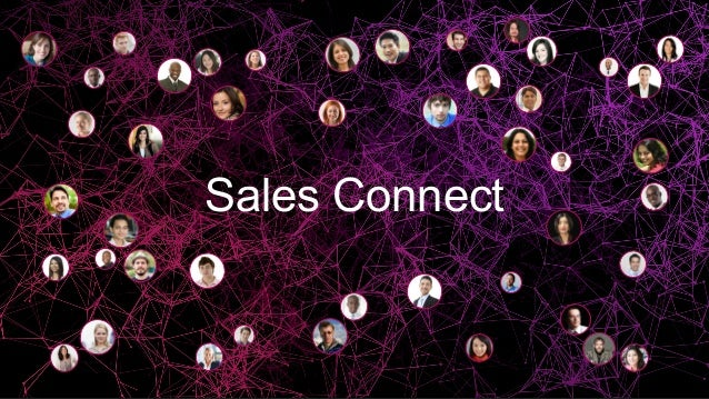 Social Selling: How to Unlock Competitive Advantage - Mike Derezin, VP, Sales Solutions, LinkedIn
