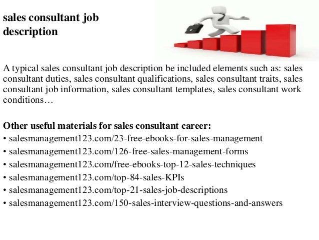 consultant job description youtube essay manager resume resume ...