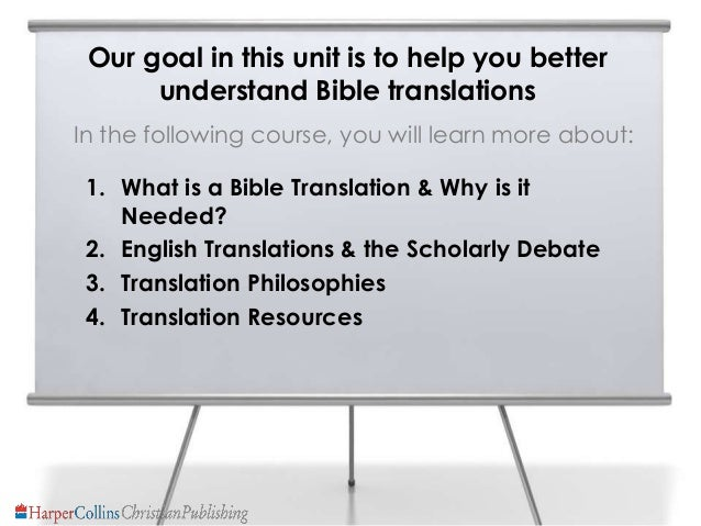 Coursework translation