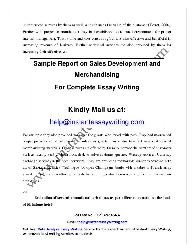 Essay writing service 12 hours