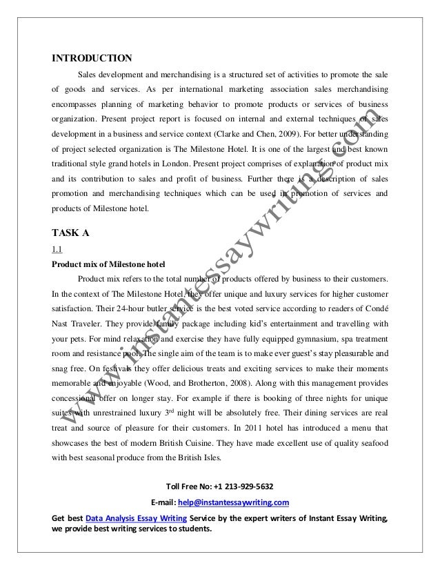 a well seasoned society essay He works and moved in his society related articles: essay on role of education in essay on social welfare the well-being of the society means the well-being.